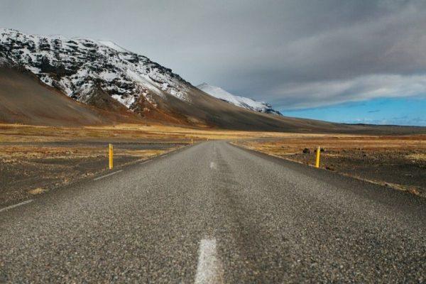 escursioni imperdibili islanda